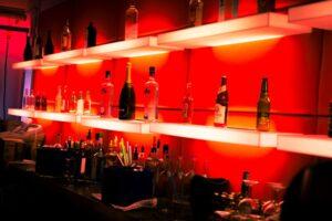 edelfettwerk-bar