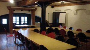 imm_Schwimmendes-Klassenzimmer