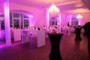 panorama-lounge-3
