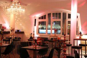 panorama-lounge-6