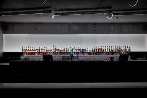 stage-club-Sicht_auf_Bar_001
