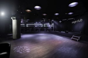 stage-club-Totale_01_03