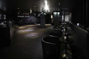 stage-club-Totale_02_03